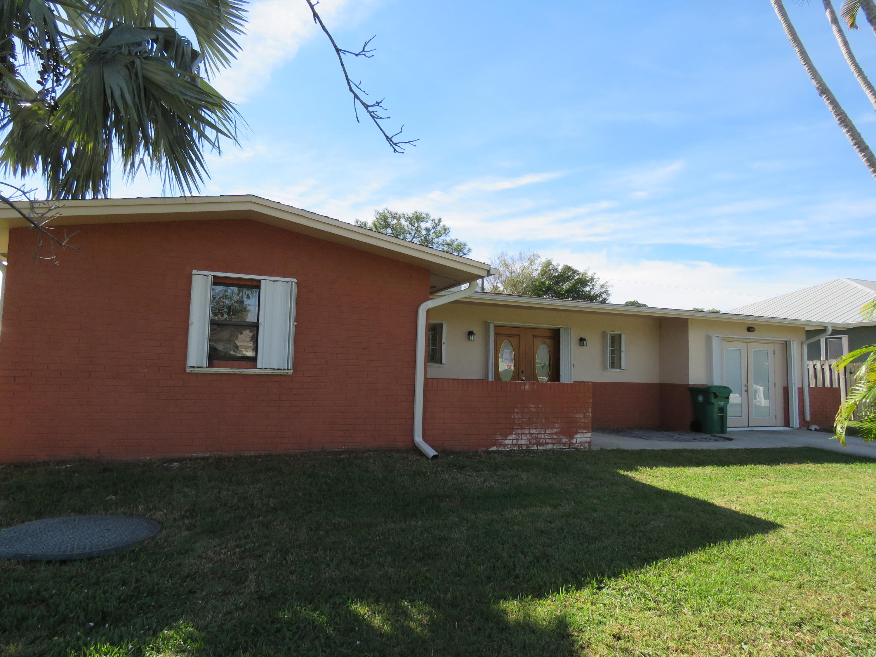 Home for sale in PORT ST LUCIE SECTION 3 Port Saint Lucie Florida