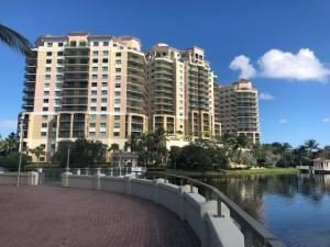 3620 Gardens Parkway 503b , Palm Beach Gardens FL 33410 is listed for sale as MLS Listing RX-10484220 15 photos