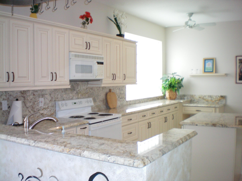 9756 Arbor View Drive Boynton Beach, FL 33437 photo 11