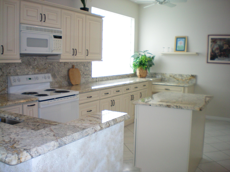 9756 Arbor View Drive Boynton Beach, FL 33437 photo 12