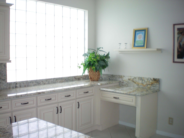 9756 Arbor View Drive Boynton Beach, FL 33437 photo 15