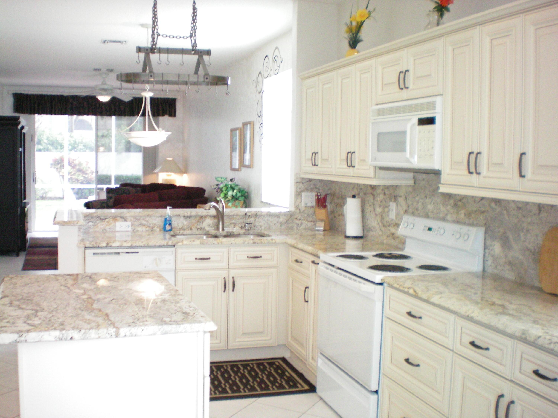 9756 Arbor View Drive Boynton Beach, FL 33437 photo 16
