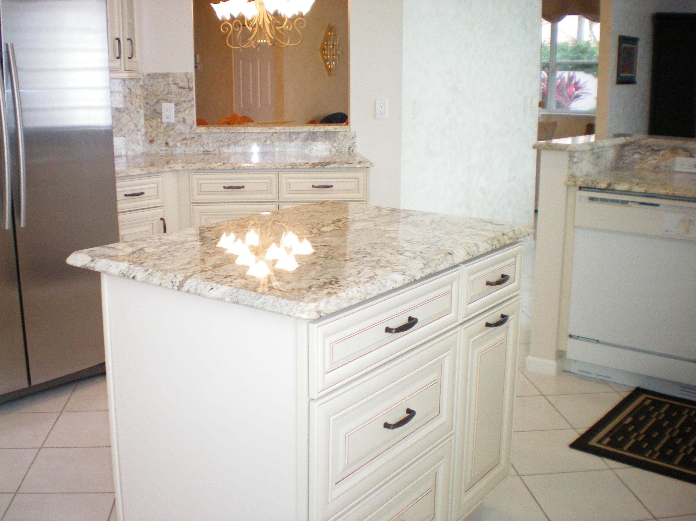 9756 Arbor View Drive Boynton Beach, FL 33437 photo 20