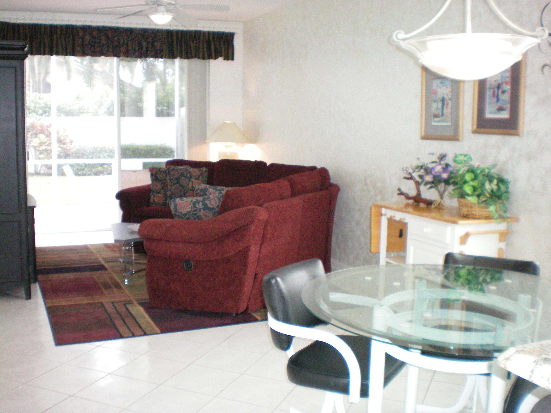 9756 Arbor View Drive Boynton Beach, FL 33437 photo 21