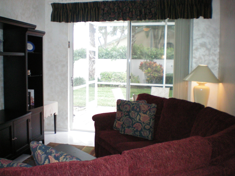 9756 Arbor View Drive Boynton Beach, FL 33437 photo 22