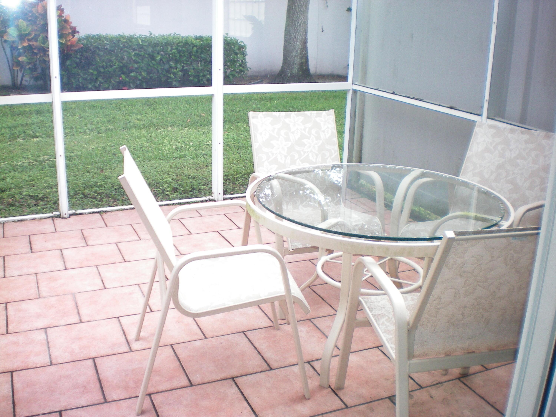 9756 Arbor View Drive Boynton Beach, FL 33437 photo 23