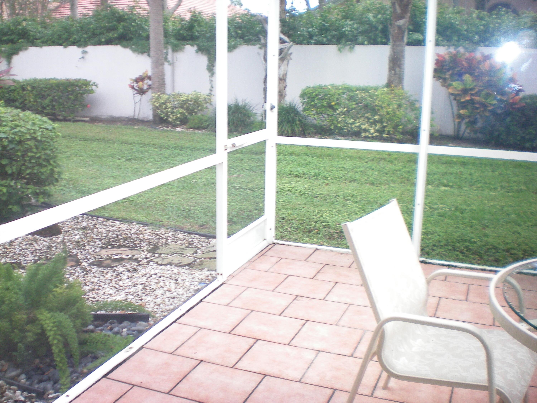 9756 Arbor View Drive Boynton Beach, FL 33437 photo 24