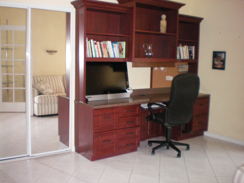 9756 Arbor View Drive Boynton Beach, FL 33437 photo 28