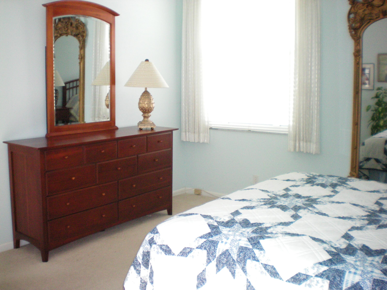 9756 Arbor View Drive Boynton Beach, FL 33437 photo 31