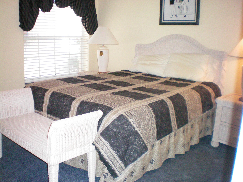 9756 Arbor View Drive Boynton Beach, FL 33437 photo 34