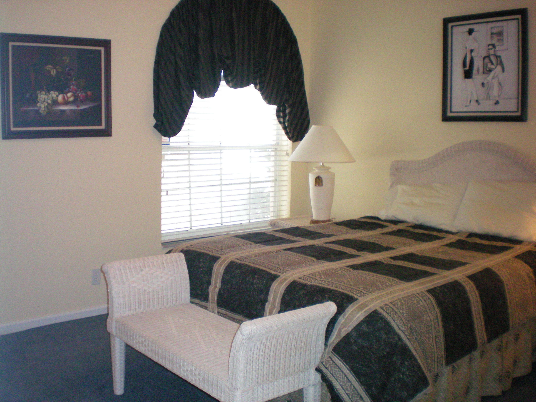 9756 Arbor View Drive Boynton Beach, FL 33437 photo 35