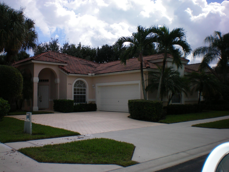 9756 Arbor View Drive Boynton Beach, FL 33437 photo 2