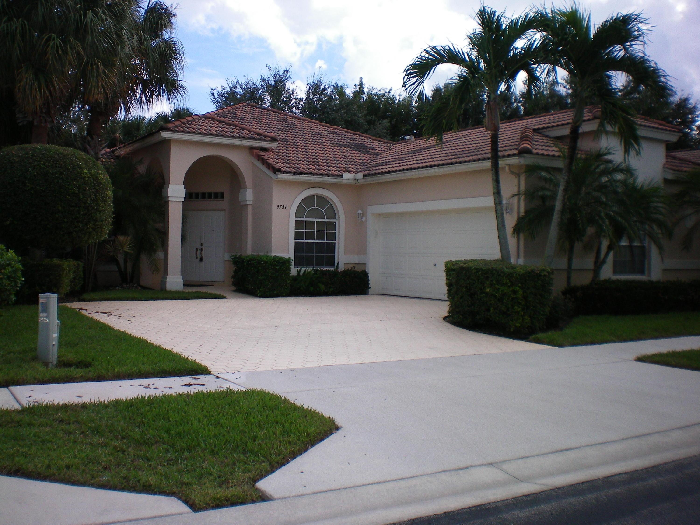 9756 Arbor View Drive Boynton Beach, FL 33437 photo 3