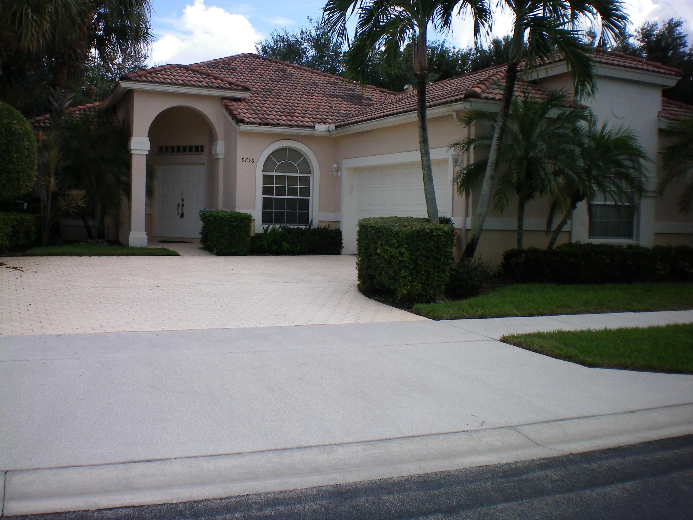 9756 Arbor View Drive Boynton Beach, FL 33437 photo 4