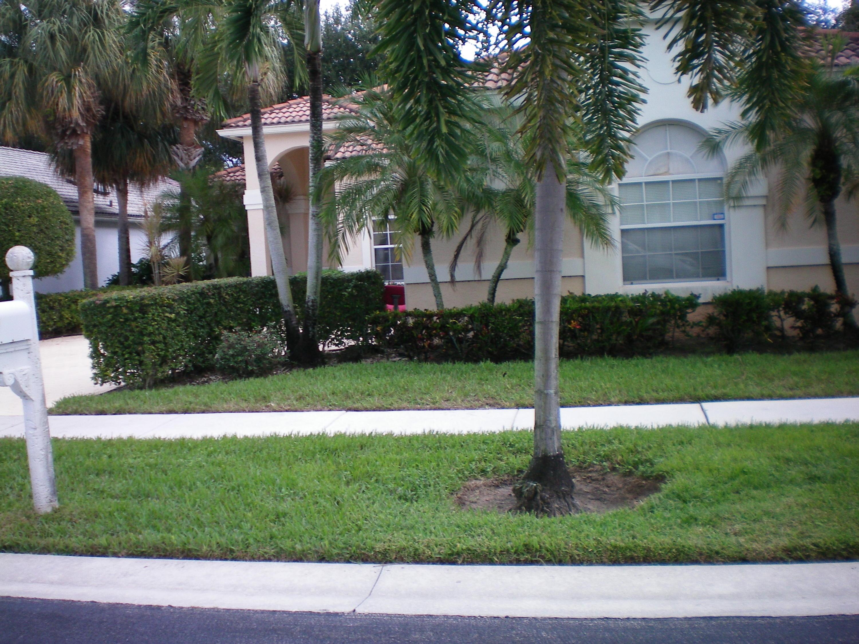 9756 Arbor View Drive Boynton Beach, FL 33437 photo 39