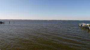 Angler's Cove Condo