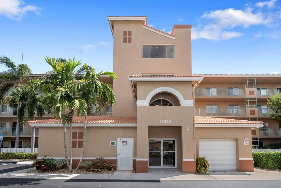 12529 Imperial Isle Drive 303 Boynton Beach, FL 33437