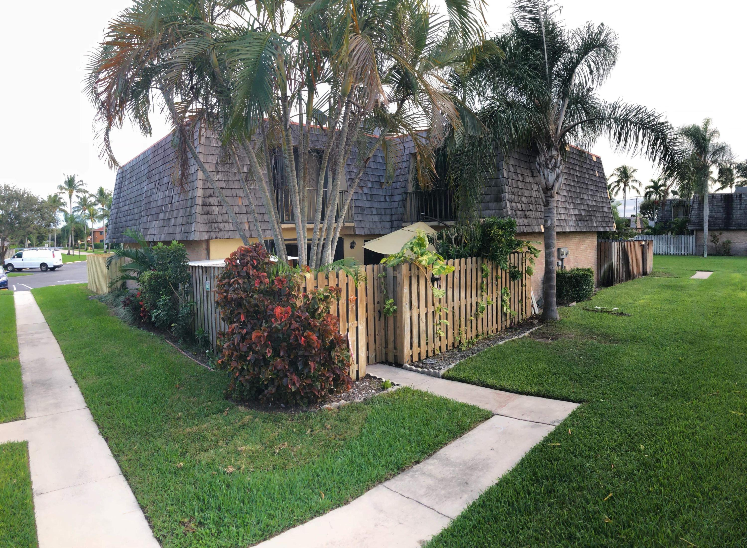 Home for sale in Woodlands Of Palm Springs Palm Springs Florida