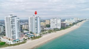 Renaissance Of Pompano Beach
