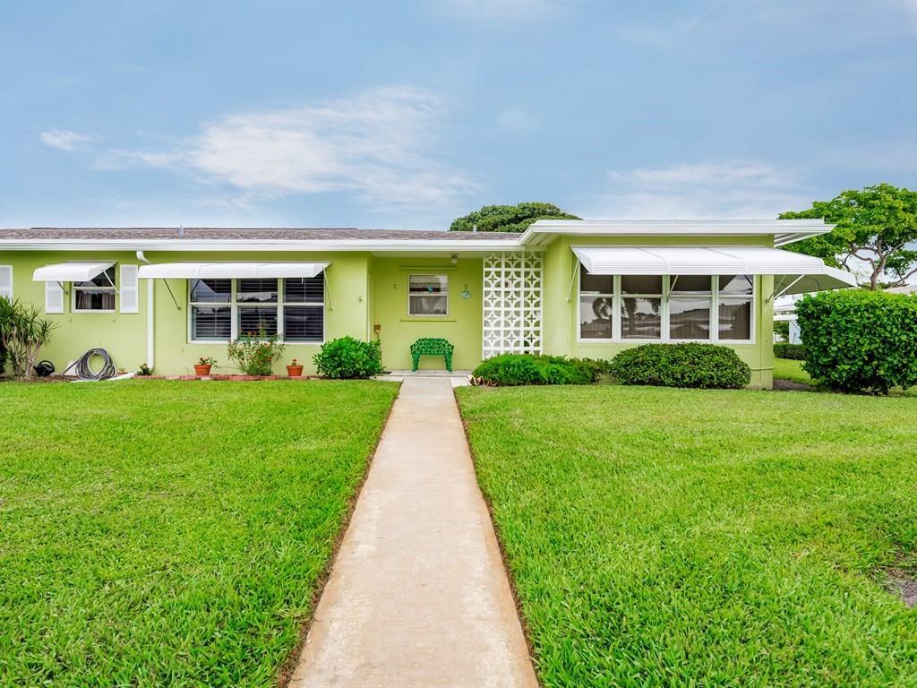 215 South Boulevard D Boynton Beach, FL 33435