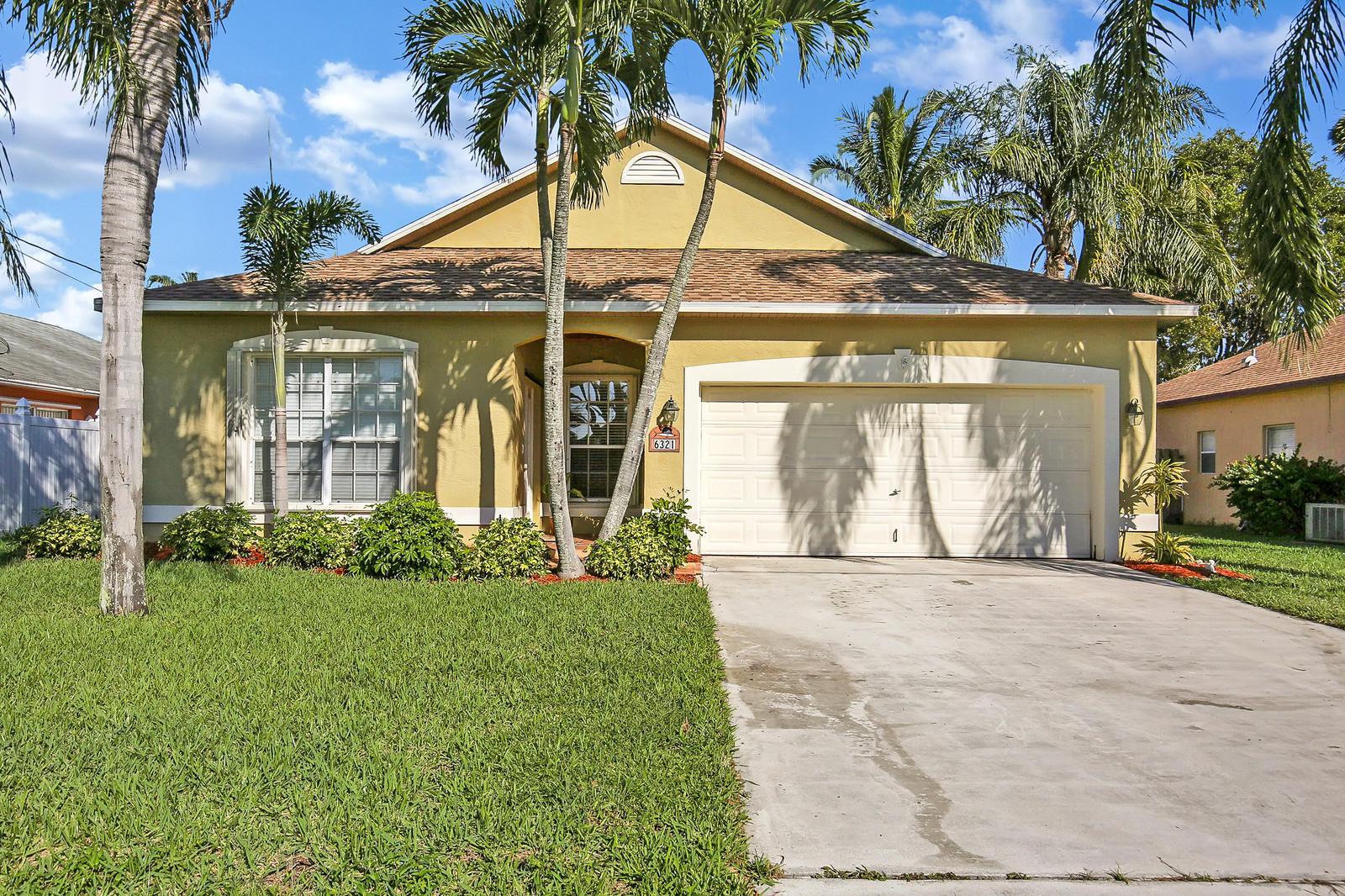 Photo of 6321 Lauderdale Street, Jupiter, FL 33458