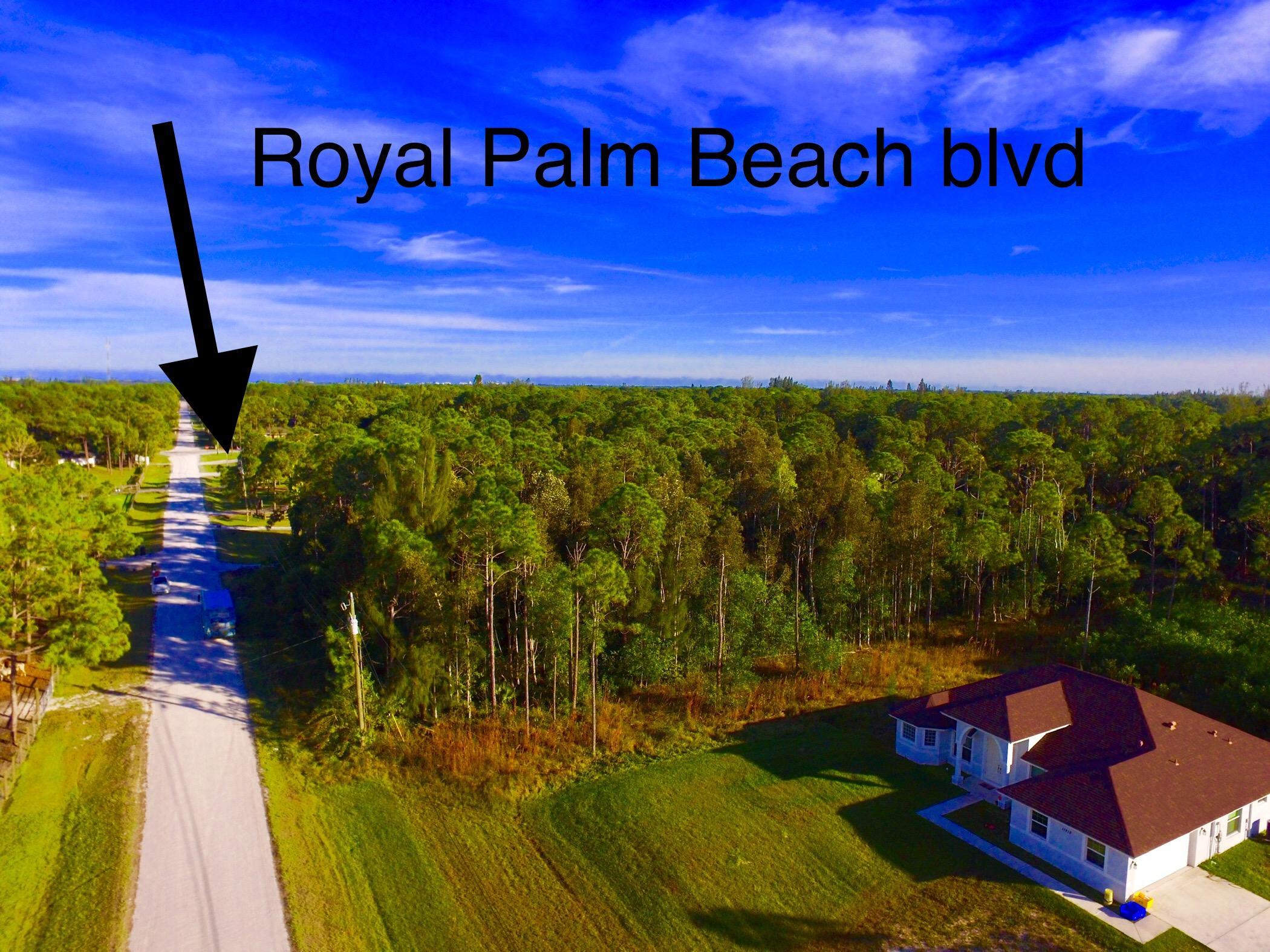 11854 57th Road Royal Palm Beach, FL 33411 photo 3