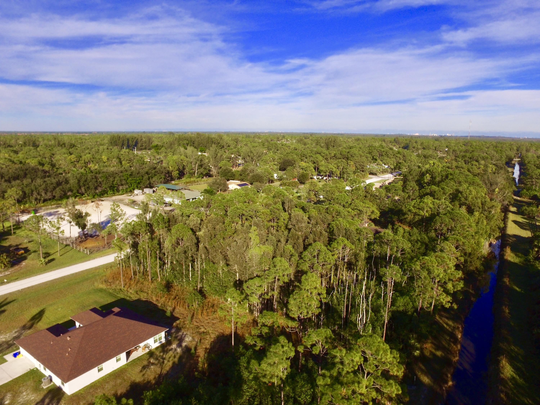11854 57th Road Royal Palm Beach, FL 33411 photo 11