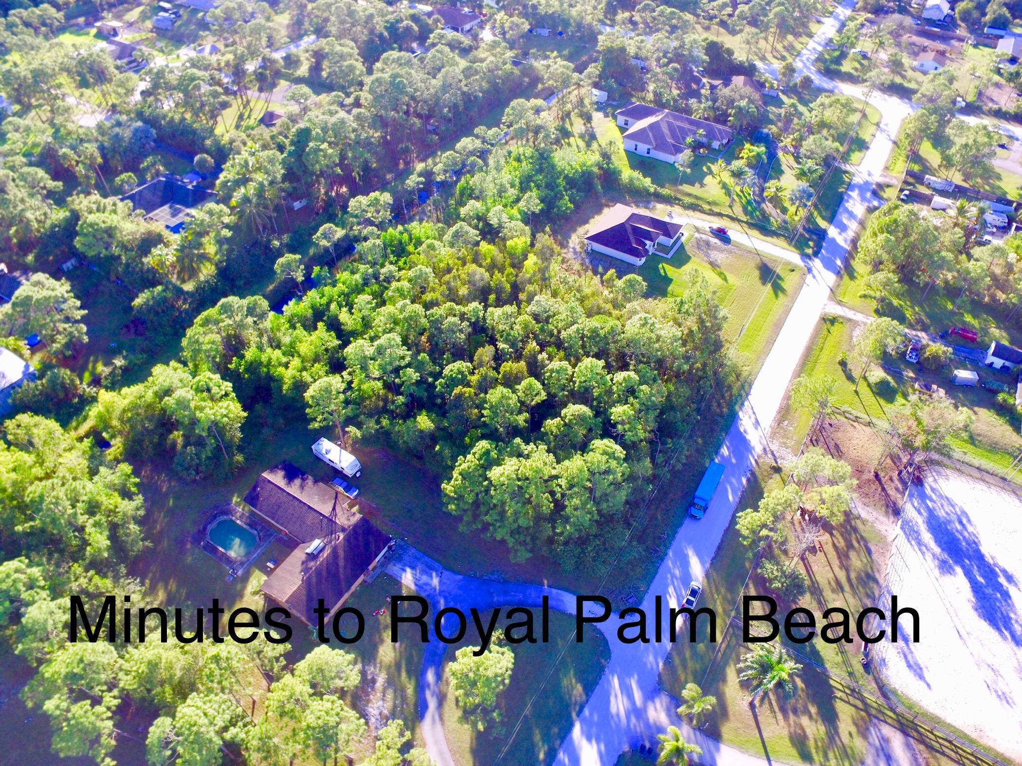 11854 57th Road Royal Palm Beach, FL 33411 photo 16