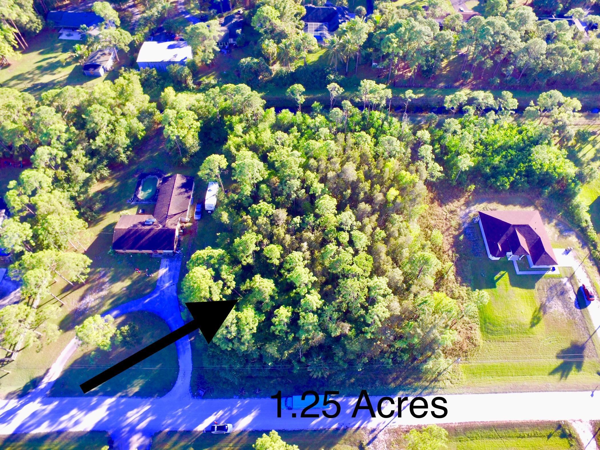 11854 57th Road Royal Palm Beach, FL 33411 photo 6