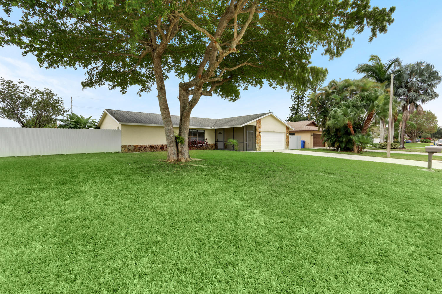 244 Sandpiper Avenue Royal Palm Beach, FL 33411