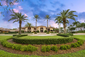 6011  Le Lac Road , Boca Raton FL 33496 is listed for sale as MLS Listing RX-10484477 photo #3