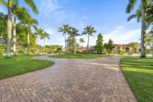 6011  Le Lac Road , Boca Raton FL 33496 is listed for sale as MLS Listing RX-10484477 photo #5