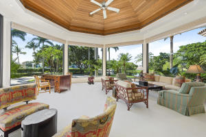 6011  Le Lac Road , Boca Raton FL 33496 is listed for sale as MLS Listing RX-10484477 photo #8