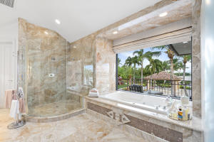 6011  Le Lac Road , Boca Raton FL 33496 is listed for sale as MLS Listing RX-10484477 photo #22