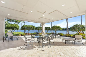 6011  Le Lac Road , Boca Raton FL 33496 is listed for sale as MLS Listing RX-10484477 photo #29