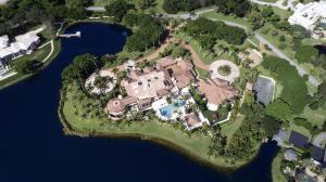 Le Lac - Boca Raton - RX-10484477