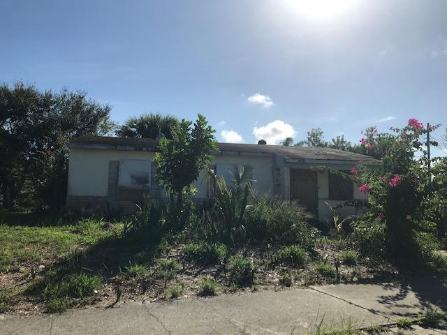 1401 S H Street Lake Worth, FL 33460