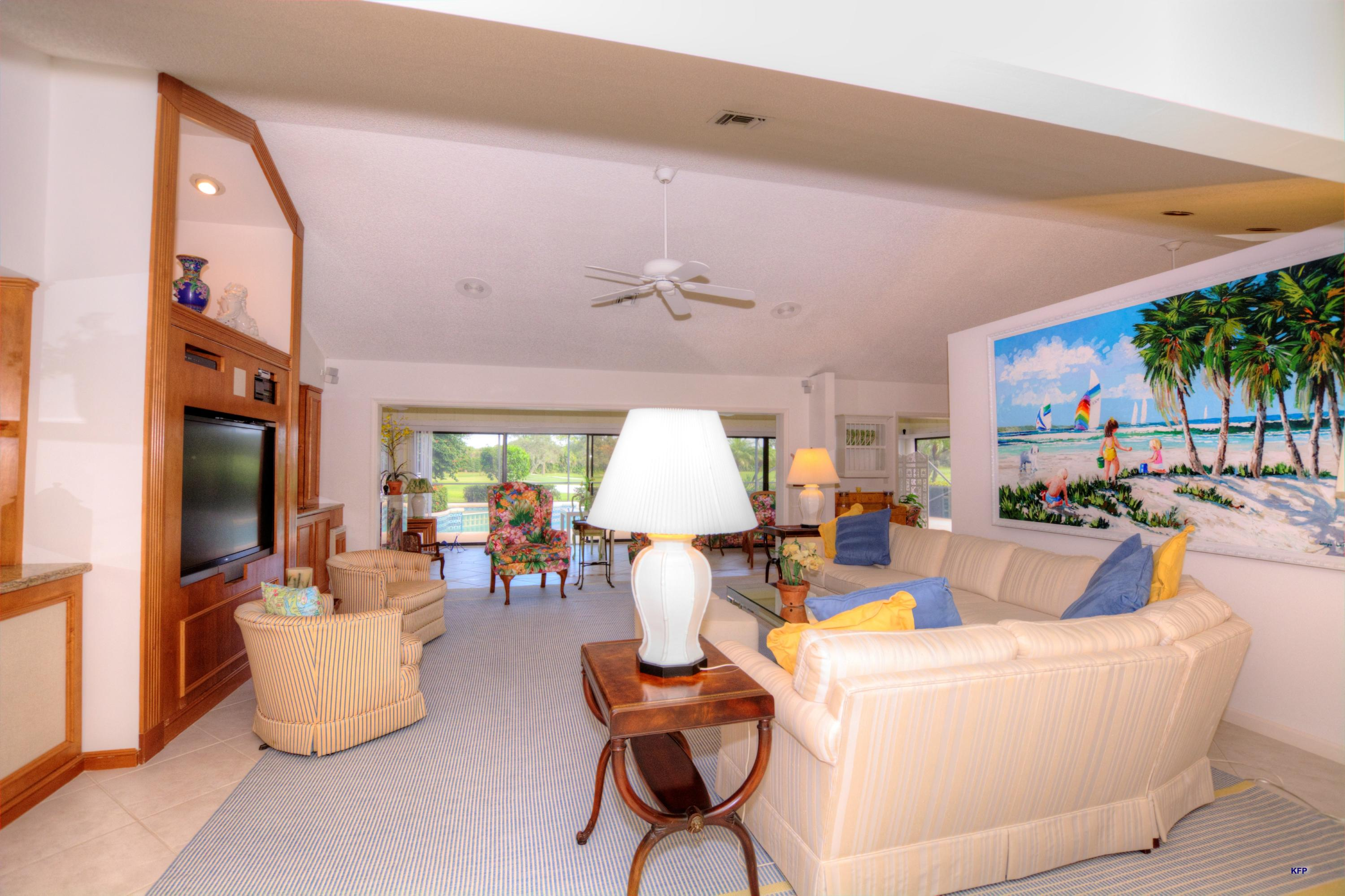 6191 Winged Foot Drive, Stuart, Florida 34997, 3 Bedrooms Bedrooms, ,2 BathroomsBathrooms,A,Single family,Winged Foot,RX-10484579