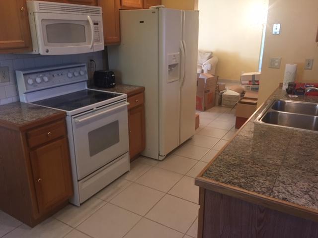 1503 SW 20th Street Boynton Beach FL 33426 - photo 6