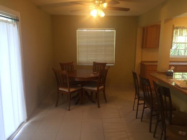 1503 SW 20th Street Boynton Beach FL 33426 - photo 7