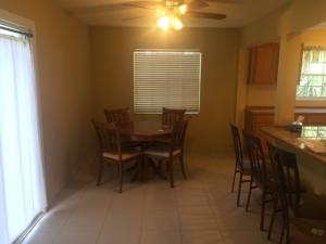 1503 SW 20th Street Boynton Beach FL 33426 - photo 7