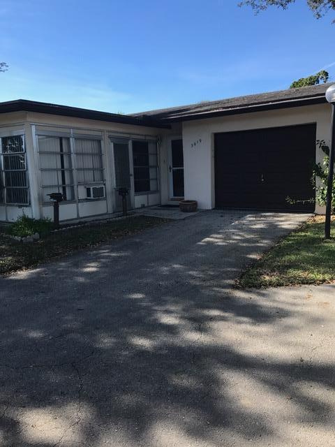 Photo of 3619 SW Natura Avenue, Deerfield Beach, FL 33441