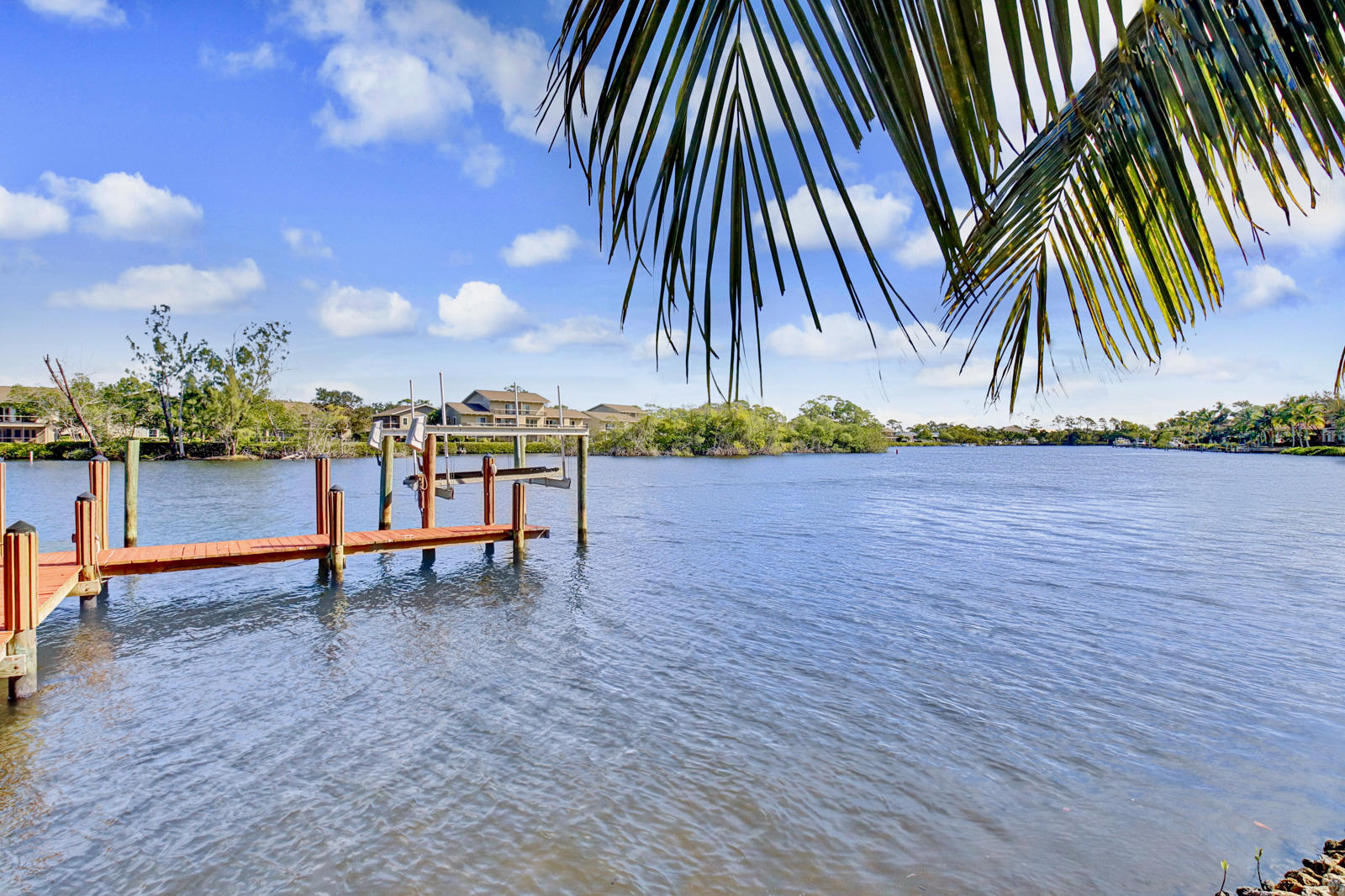 JUPITER RIVER ESTATES 3RD ADDN NWLY PORTION OF LOT 65 & SELY PORTION OF LOT 66, ''ALL AS DESC'D IN OR 1132/1301 ''AKA P-