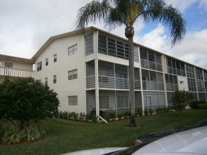 Property for sale at 360 Preston I Unit: 360, Boca Raton,  Florida 33434