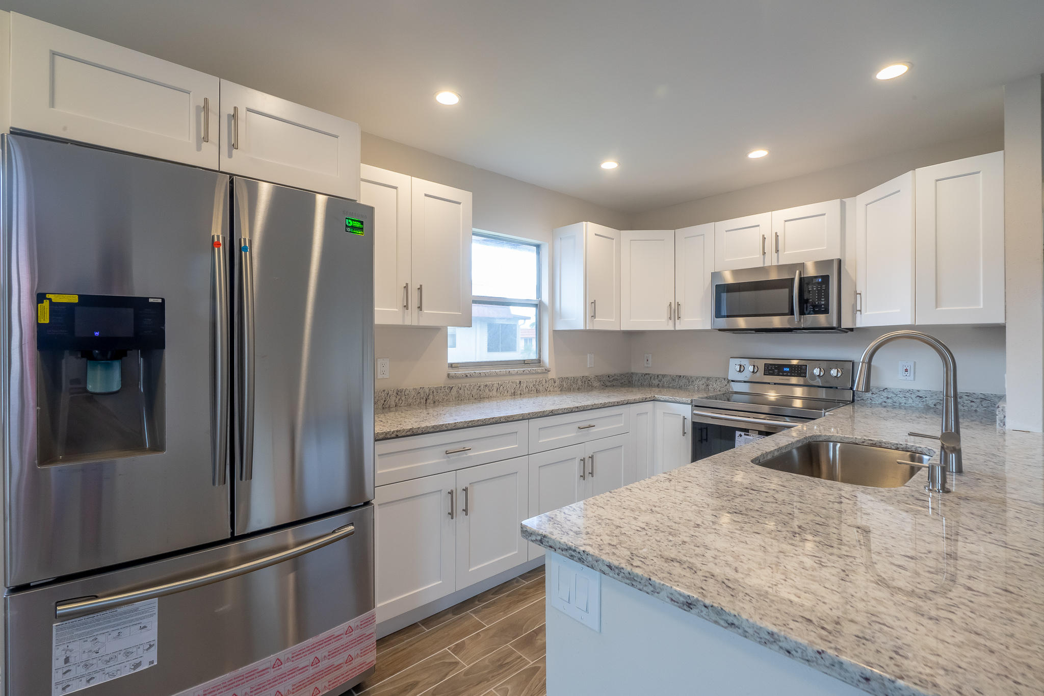 Home for sale in KINGS POINT SAXONY CONDOS Delray Beach Florida