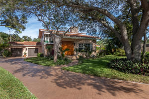 Property for sale at 435 NW 11Th Street, Boca Raton,  Florida 33432