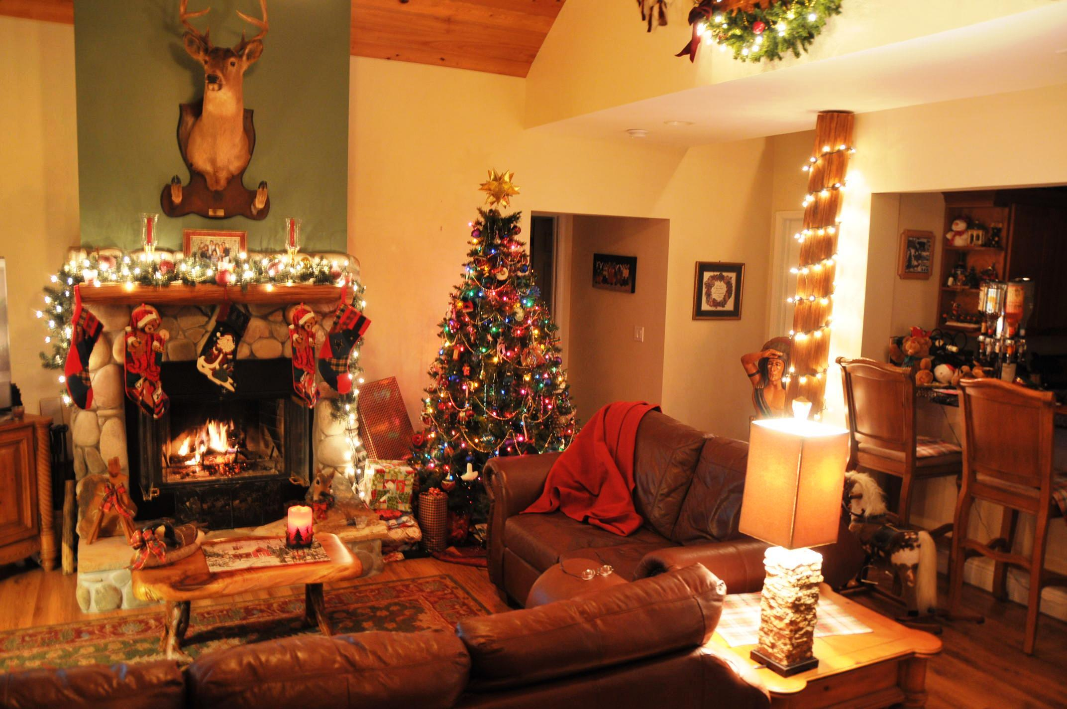 Stuart Woods Ranch 4502 Sw Wild-turkey Lane