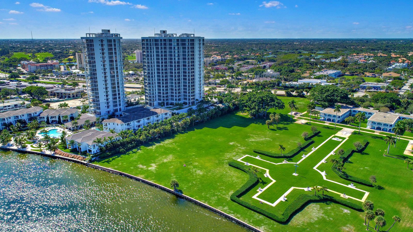 118 Water Club Court, North Palm Beach, Florida 33408, 3 Bedrooms Bedrooms, ,3.1 BathroomsBathrooms,A,Villa,Water Club,RX-10484893