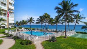 3101 S Ocean Boulevard 106 , Highland Beach FL 33487 is listed for sale as MLS Listing RX-10484849 36 photos