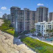 BEACH FRONT SINGER ISLAND REAL ESTATE